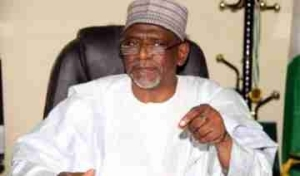FG Approves Six New Private Universities (See Names)